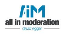 Logo_AIM_schrift