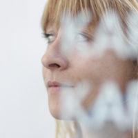 Annette_Profil