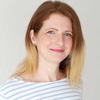 Angelika Gruber
