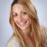 belinda.juerga@t-online.de