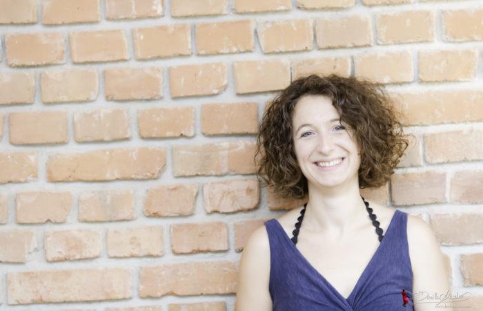Lidia Dolinschek